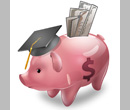 Avoiding scams when searching for college scholarships