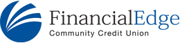 FinancialEdge Community Credit Union