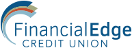 Financial Edge Credit Union